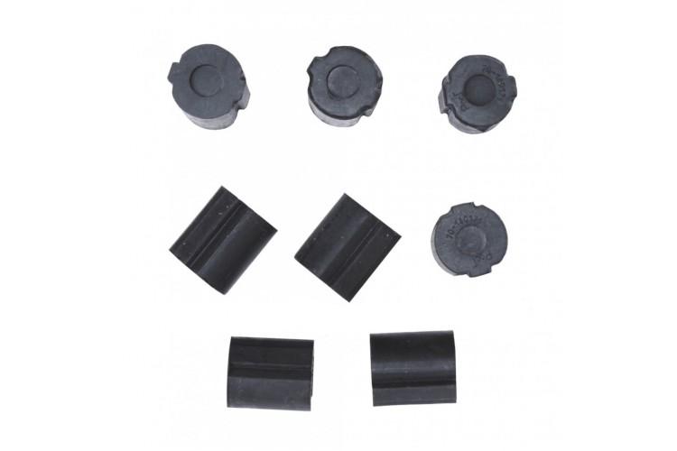 Демпфер диска сцепления МТЗ комплект - 70-1601071 - фото 1
