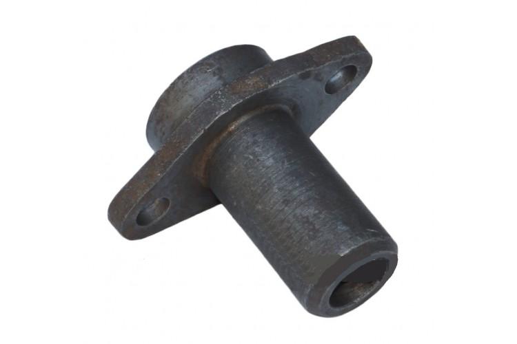 Крышка блокировки Т-40, Д-144 - Т25-1601284-Б - фото 1