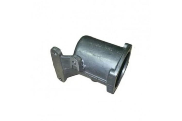 Корпус топливного фильтра тонкой очистки МТЗ - 240-1117025-А1 - фото 1