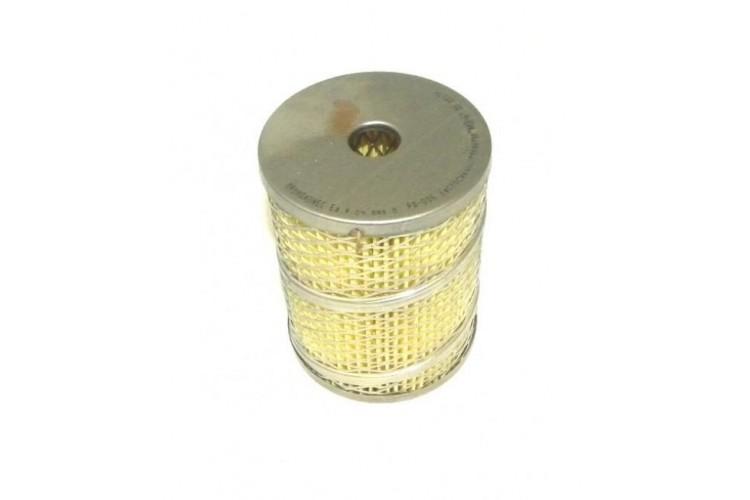 Фильтр топливный МТЗ, ЮМЗ-6 - РД-006 - фото 1