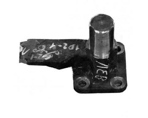 Кронштейн крепления двигателя ЯМЗ-236 правый