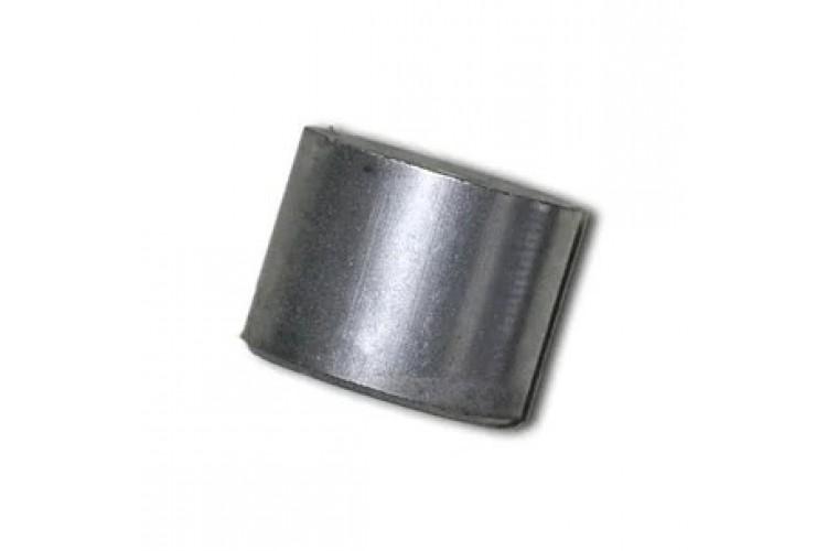 Втулка управления тормозами и сцеплением МТЗ - 50-3503064 - фото 1