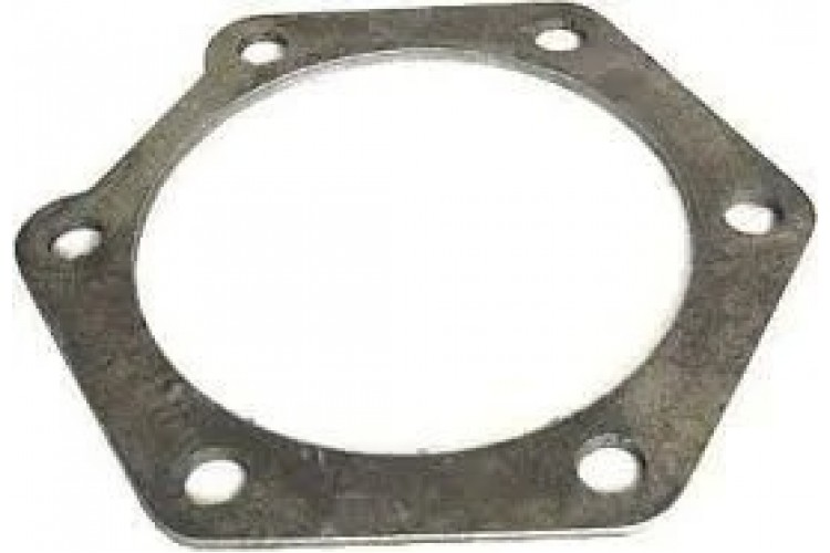 Кольцо нажимное КПП МТЗ - 50-1702231 - фото 1