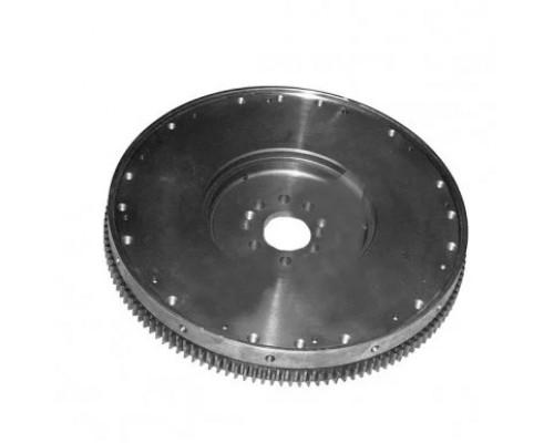 Маховик двигателя ЯМЗ-236 ХТЗ