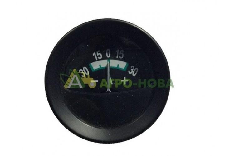 Амперметр АП-110 ЮМЗ - АП-110 - фото 1