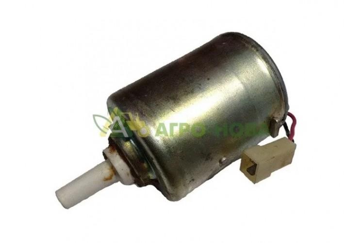 Электродвигатель отопителя ЮМЗ - МЭ-236 - фото 1