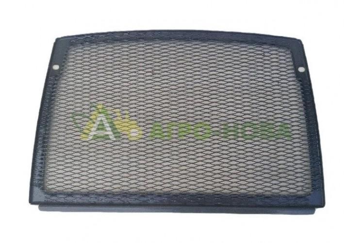 Решетка радиатора ЮМЗ - 45-8401070-А1 - фото 1
