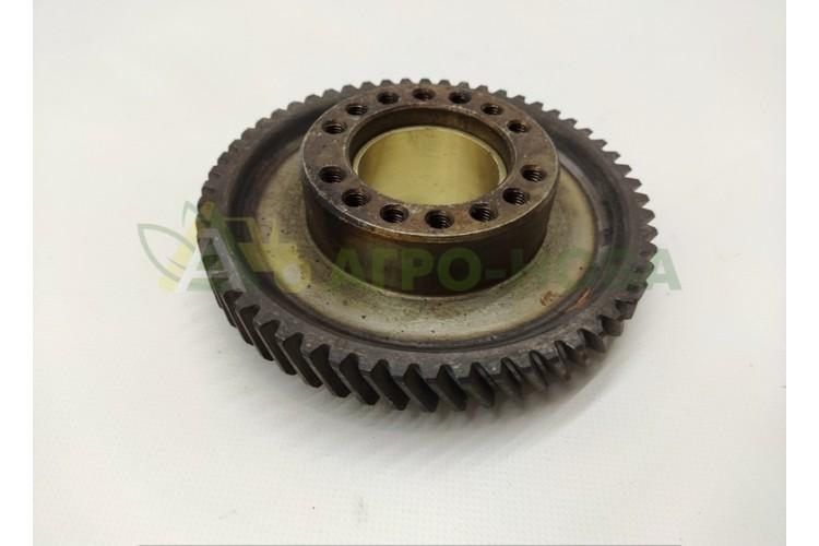 Шестерня привода топливного насоса Д-65 ЮМЗ - Д04-С06 СБ - фото 1