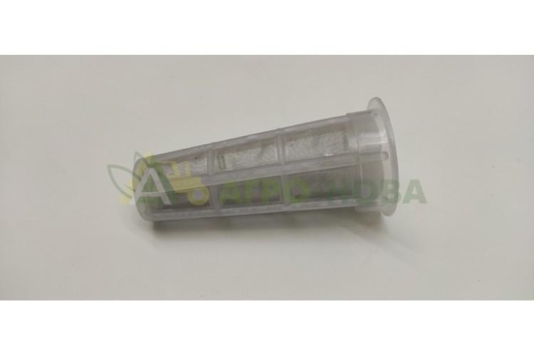 Фильтр топливного бака ЮМЗ (сетка) - 150.50.026 - фото 1