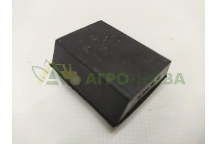Элемент гибкой муфты ЮМЗ - 36-2208016 - фото 1