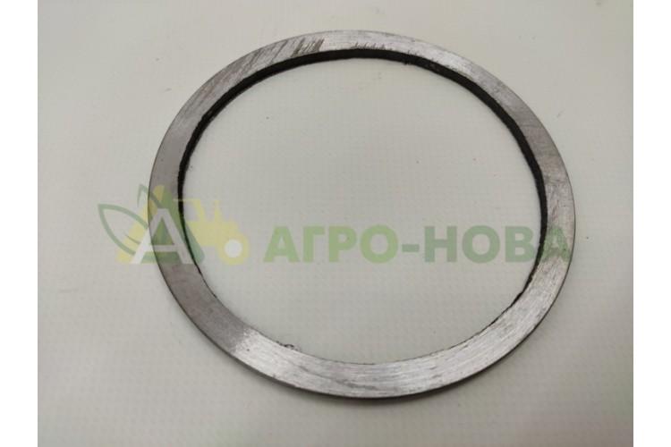 Кольцо упорное КПП ЮМЗ - 40-1701038 - фото 1