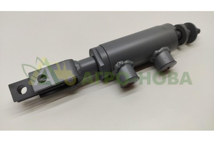 Гидроусилитель муфты сцепления ЮМЗ - 45-1609000 - фото 1