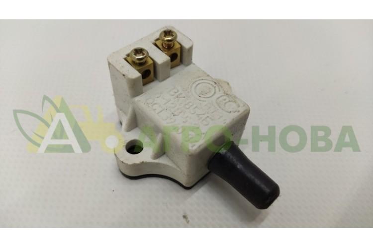 Выключатель стоп сигнала ЮМЗ - ВК-854 - фото 1
