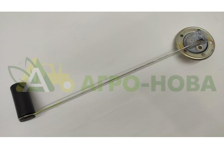 Датчик уровня топлива ЮМЗ Д-65 - БМ-117Д - фото 1