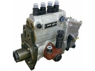 Регулировка топливного насоса МТЗ-80 в домашних условиях
