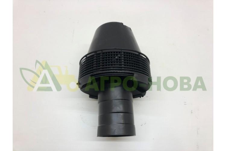 Колпак воздухочистителя МТЗ (Моноциклон) - А53.21.000 - фото 1