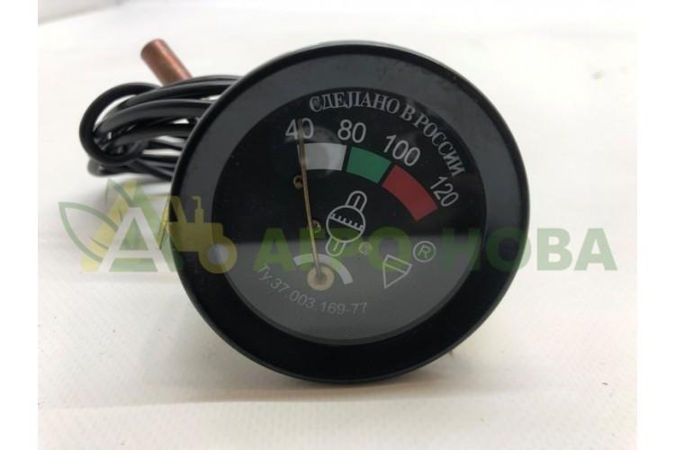 Указатель температуры воды ЮМЗ - УТ-200 - фото 1