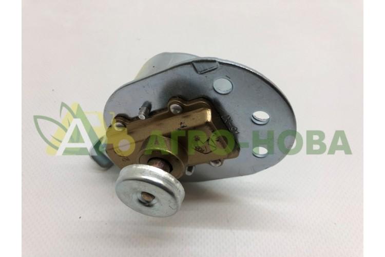 Выключатель массы ВК-318Б (кнопочный) - ВК318Б - фото 1