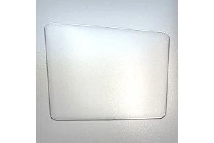 Стекло боковой рамки ЮМЗ - 45Т-6704026 - фото 1