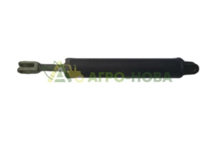 Амортизатор задней рамки ЮМЗ - 45Т-6706200СБ - фото 1