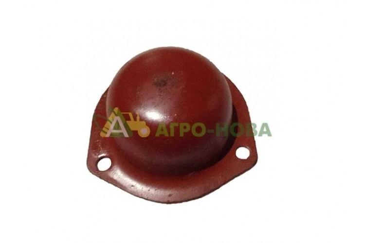Колпак передней ступицы ЮМЗ - 36-3103021 - фото 1