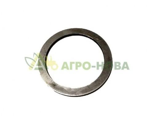 Кольцо колеса переднего ЮМЗ