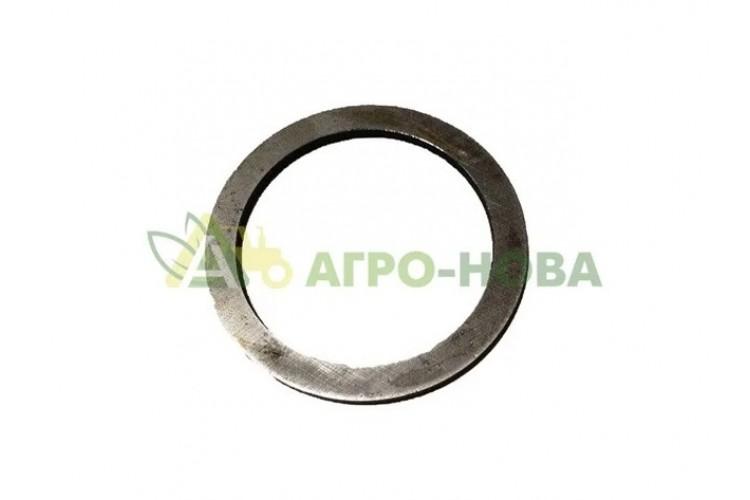Кольцо колеса переднего ЮМЗ - 36-3103040 - фото 1