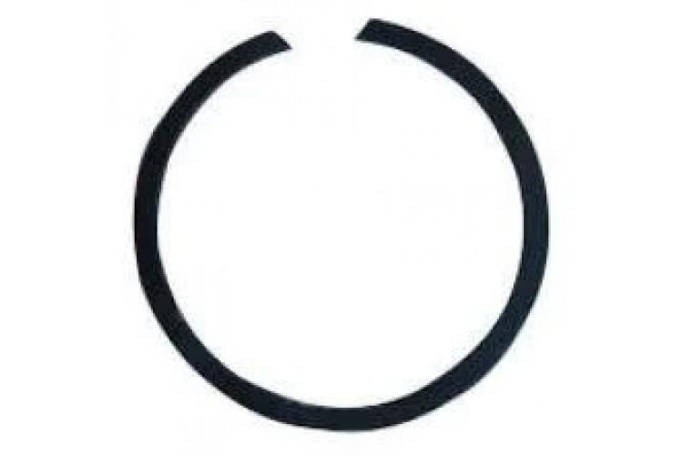 Кольцо стопорное 2612 КПП ЮМЗ - 36-1701399-А - фото 1