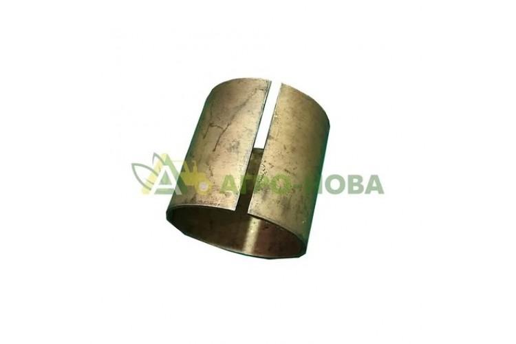 Втулка промежуточной шестерни КПП ЮМЗ - 40-1701068 - фото 1