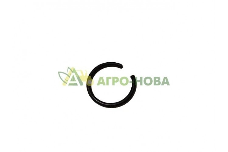 Кольцо стопорное вала ВОМ ЮМЗ - Д25-079 - фото 1