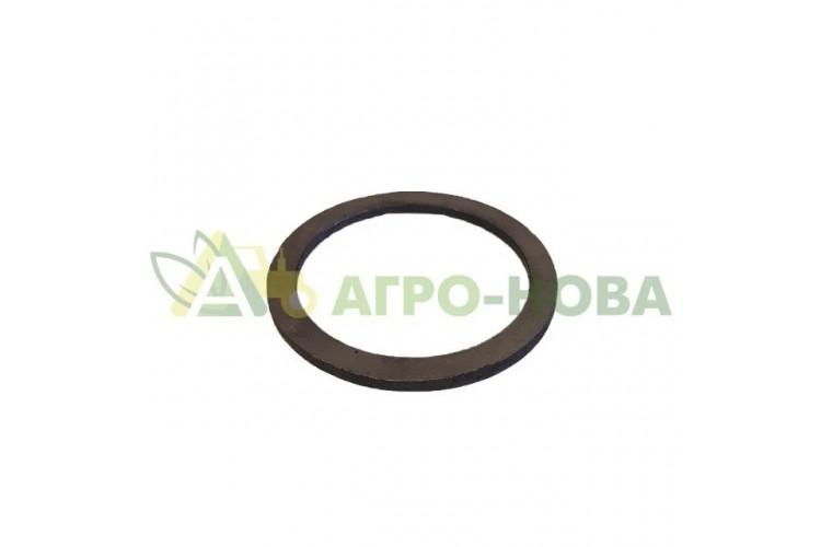 Кольцо упорное промежуточной шестерни КПП ЮМЗ - 40-1701088 - фото 1