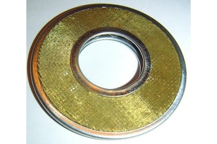 Фильтрующий элемент фильтра гидробака ЮМЗ - 54.57.020 А - фото 1
