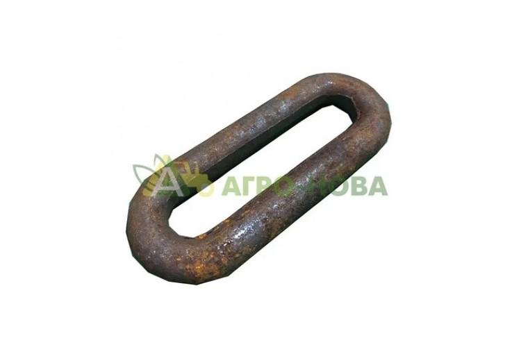 Кольцо стяжки навески ЮМЗ - 40-4605098 - фото 1