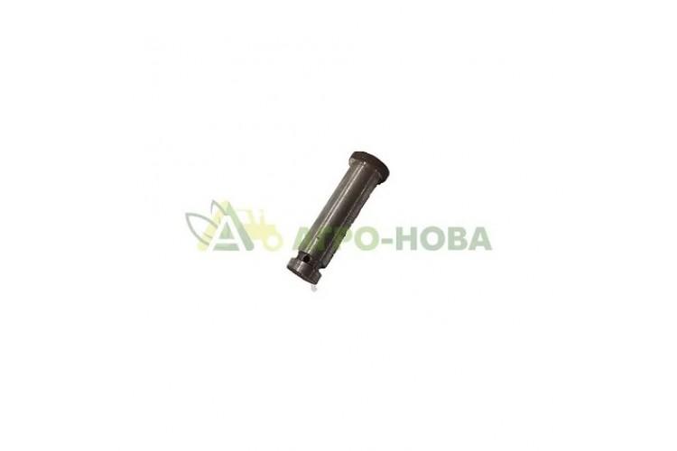 Палец гидроцилиндра навески ЮМЗ - 45-4605082-Б - фото 1