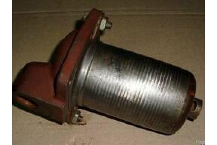Фильтр гидробака навески ЮМЗ - 45-4608300 - фото 1