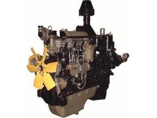 Способ устранения перегрева двигателя трактора МТЗ