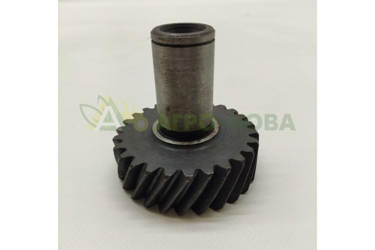 Шестерня привода НШ-10 - Д65-1022041-А - фото 1