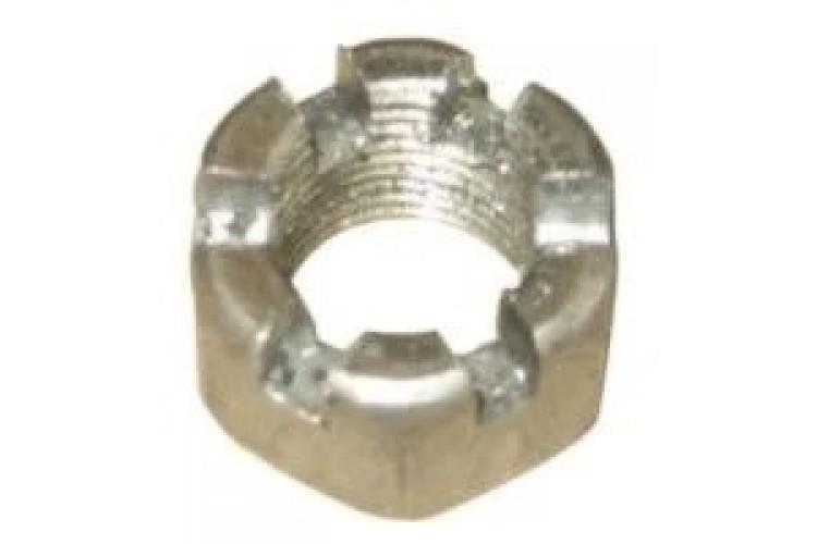 Гайка шарового пальца ЮМЗ М20*1,5  - 36-3003091 - фото 1