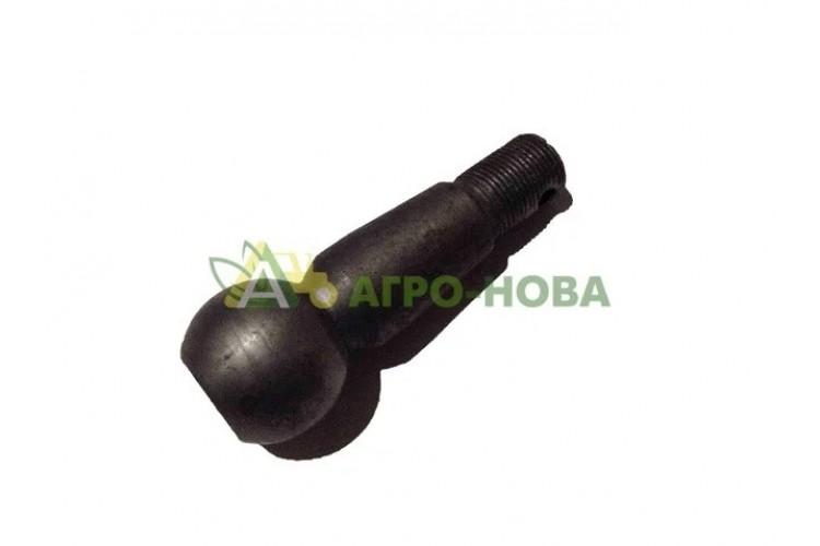 Палец рулевой тяги ЮМЗ - 36-3003025-Б1 - фото 1