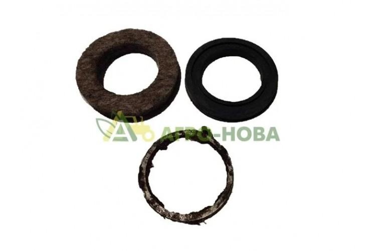 Ремкомплект рулевого рычага ЮМЗ - 45-3001080 - фото 1