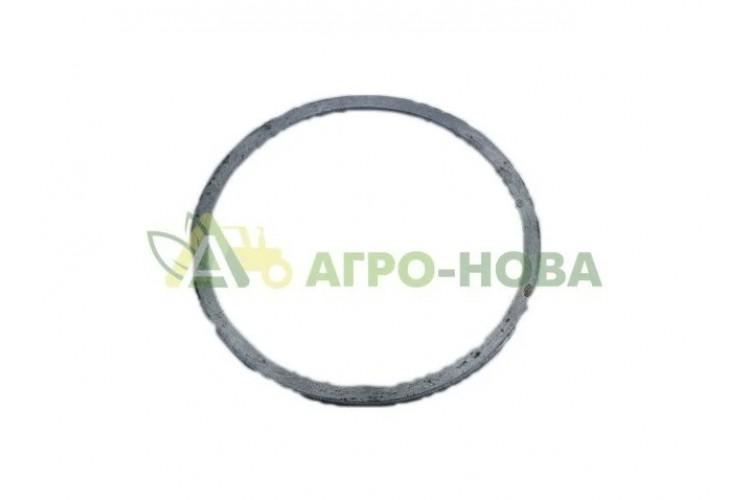 Кольцо упорное передней оси ЮМЗ - 40-3001115 - фото 1