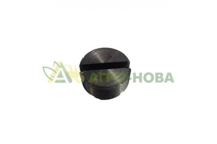 Пробка рулевой тяги ЮМЗ - 36-3003081-Б - фото 1