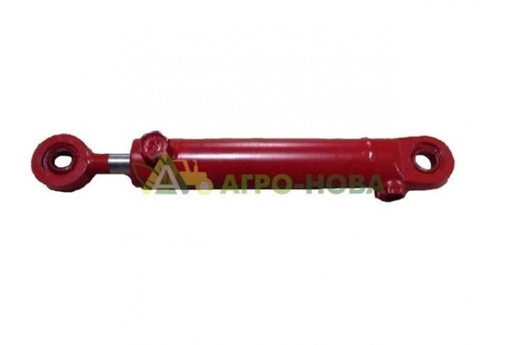 Цилиндр рулевого управления ЮМЗ - Ц50.25.210.011 - фото 1
