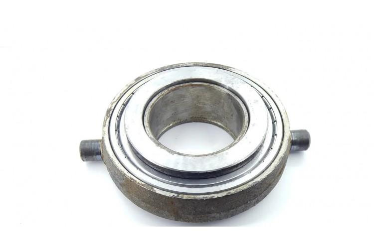 Отводка в сборе ЮМЗ-80 низкая - 45-1604065-А - фото 1