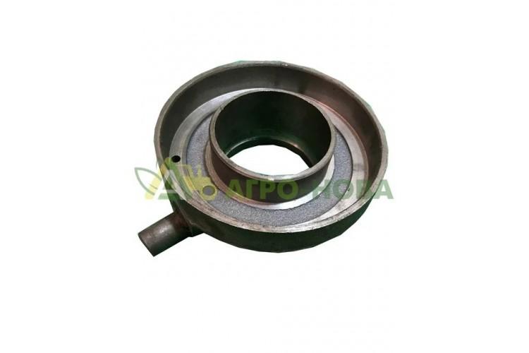 Корпус отводки ЮМЗ - 36-1604066-А - фото 1