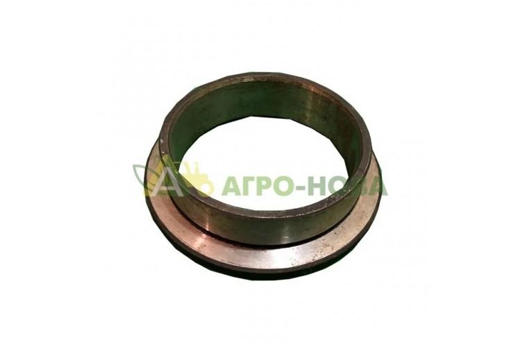 Кольцо упорное отводки ЮМЗ - 36-1604067 - фото 1