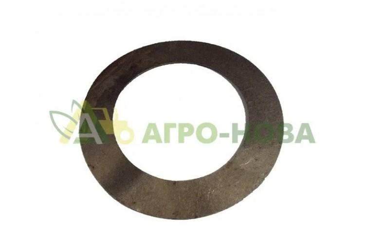 Шайба маслоотражательная ЮМЗ - 36-1604027 - фото 1