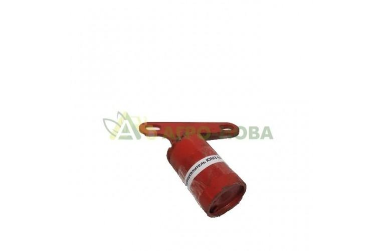 Сервоусилитель механический ЮМЗ - 45-1602090 СБ - фото 1