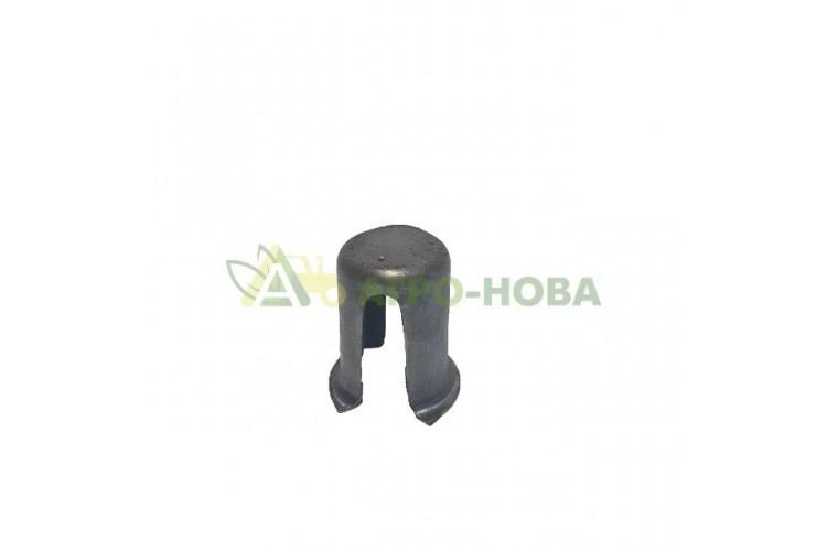 Стакан корзины сцепления ЮМЗ - 45-1604072 - фото 1