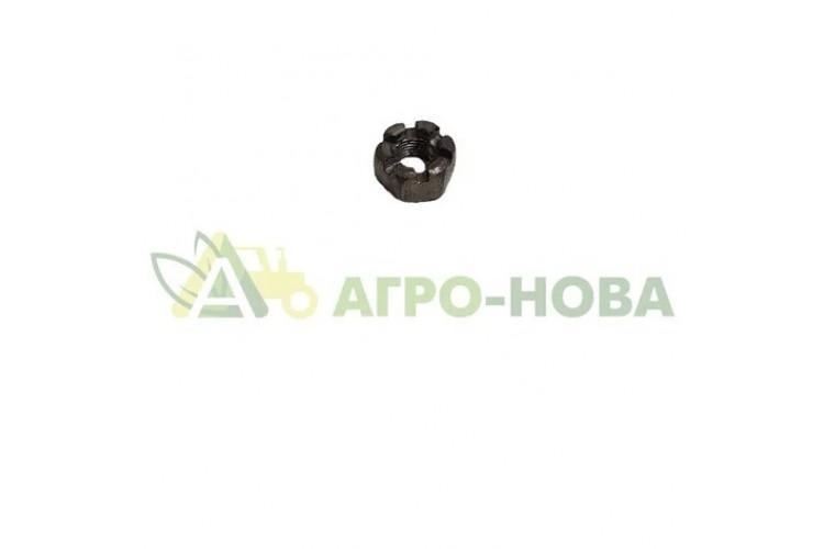 Гайка рычага отжимного ЮМЗ - 45-1604083 - фото 1